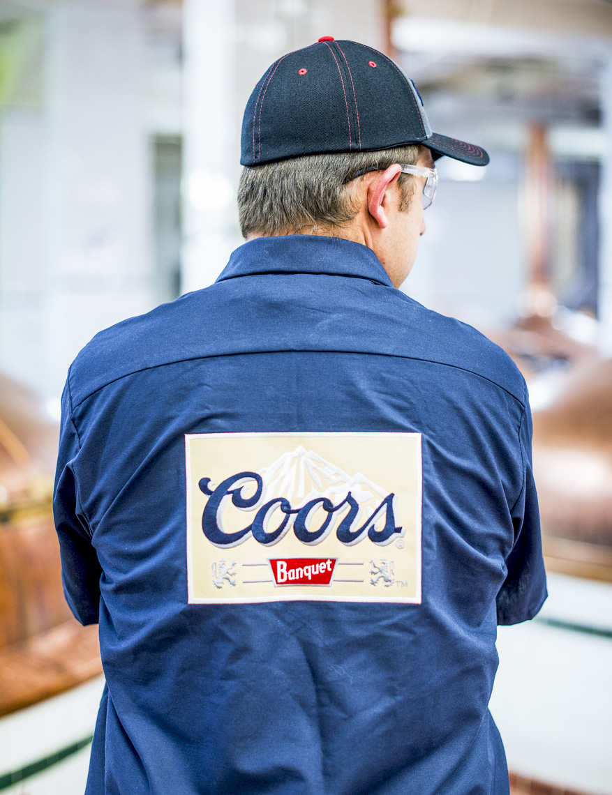 Coors25