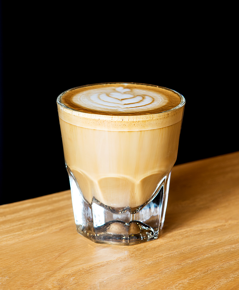 Cortado_Coffee_Drink_08