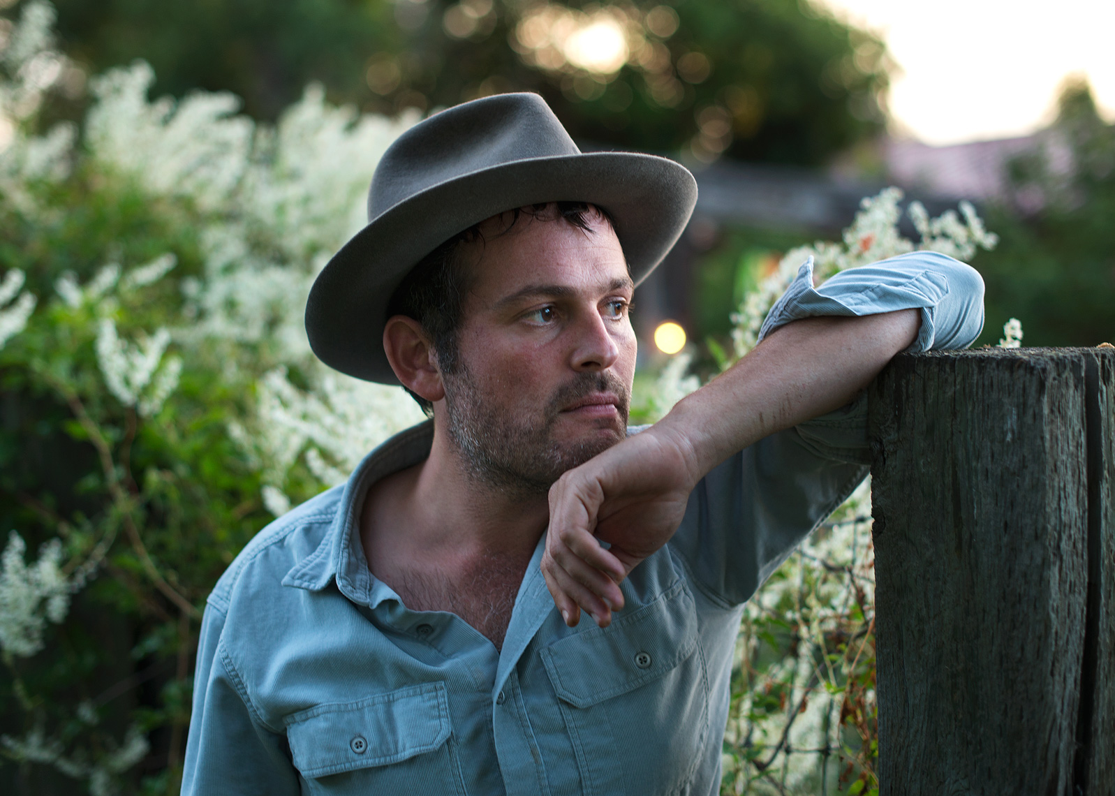 Gregory_Alan_Isakov_Portrait_015.JPG