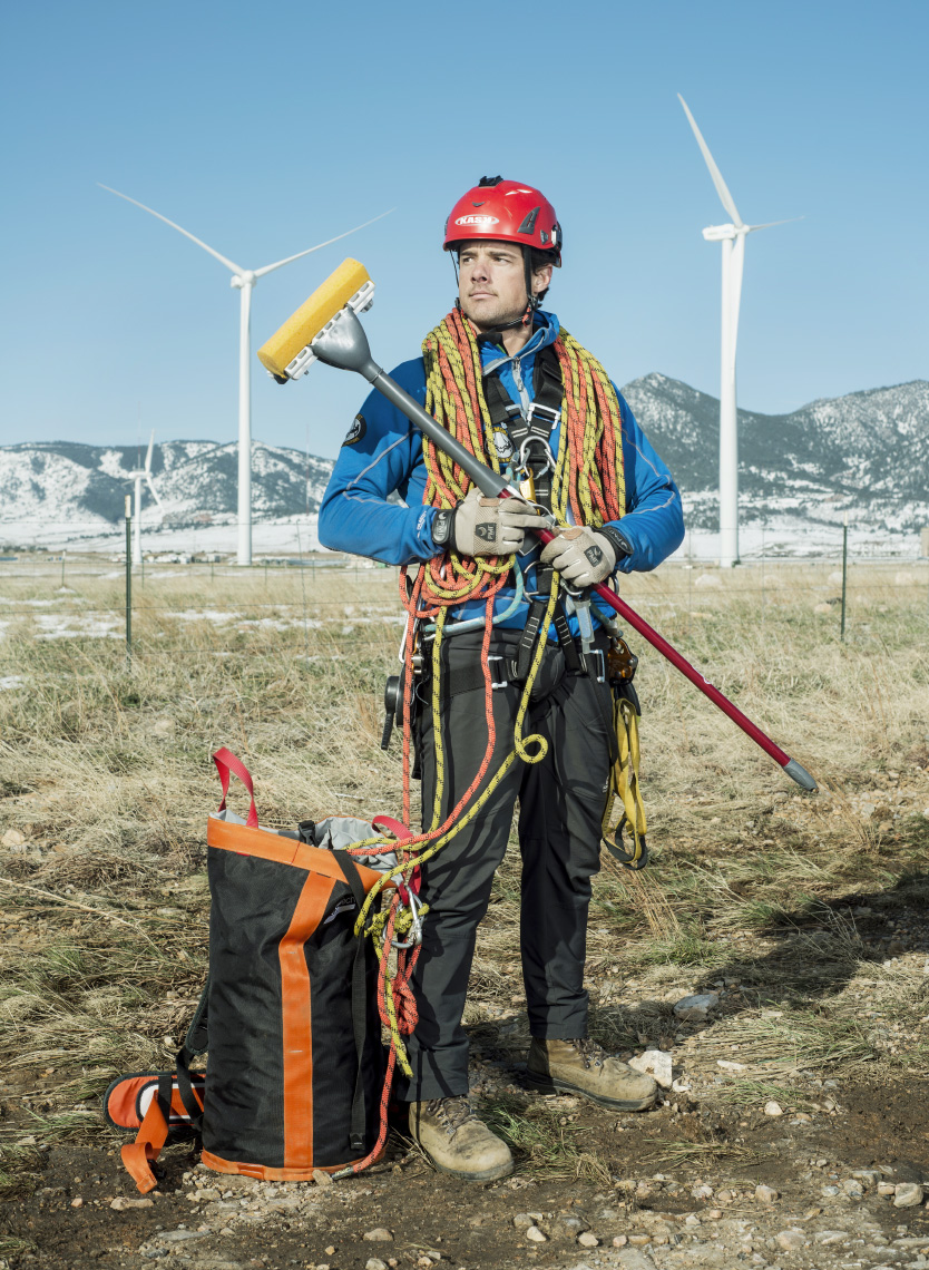 wind_turbine_cleaner.JPG