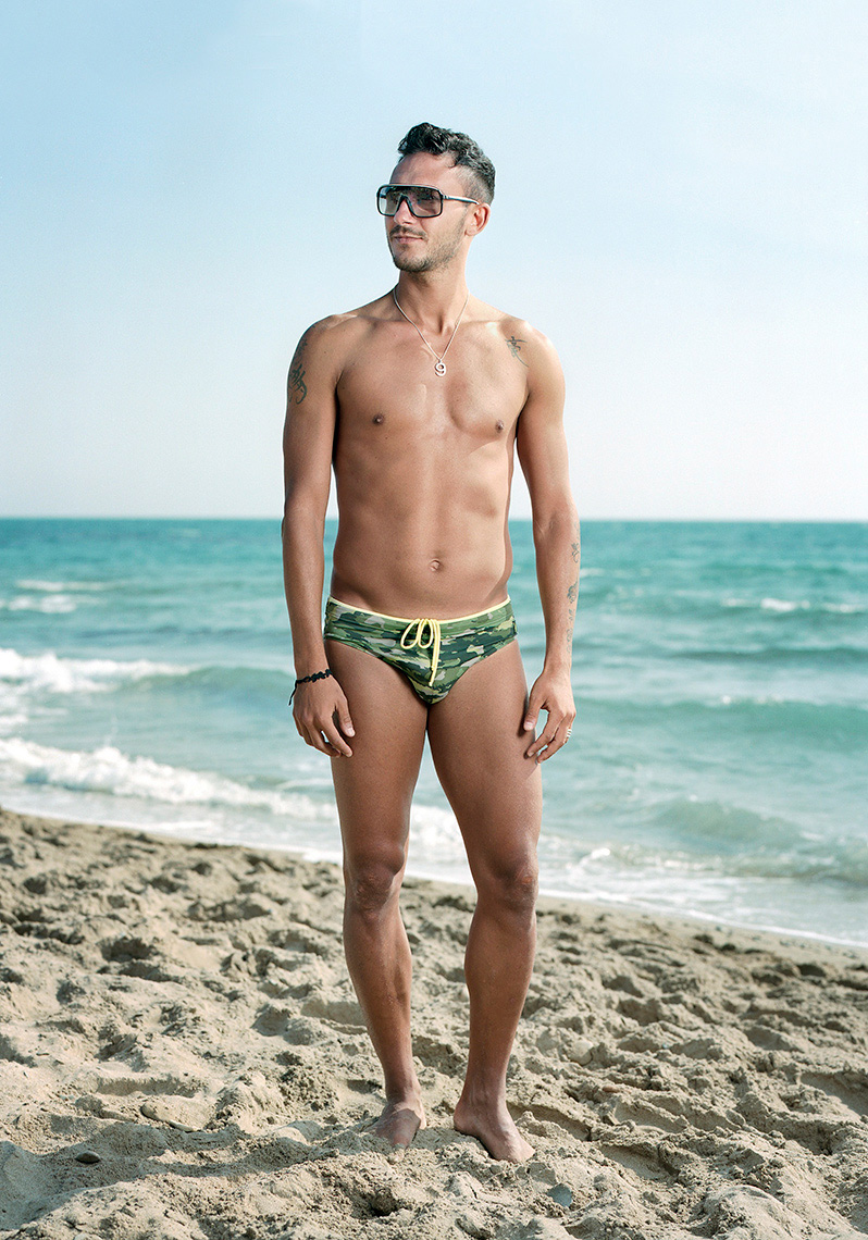 Sicily_Beach_Portrait_B002