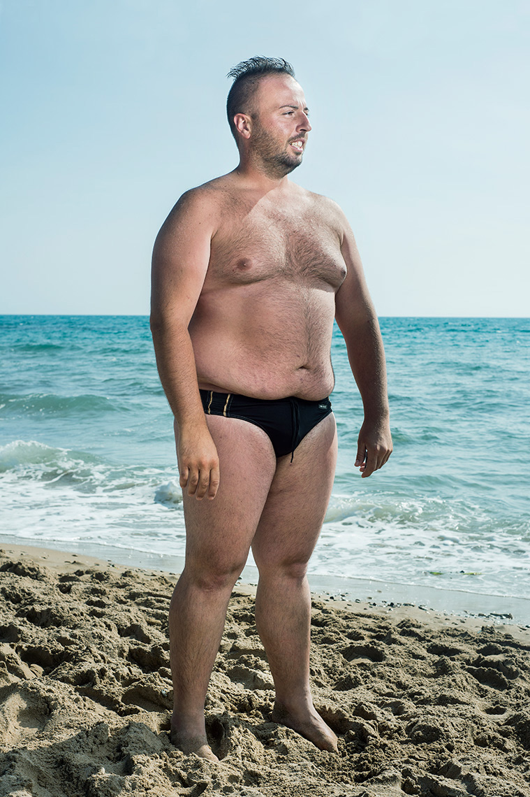 Sicily_Beach_Portrait_B006