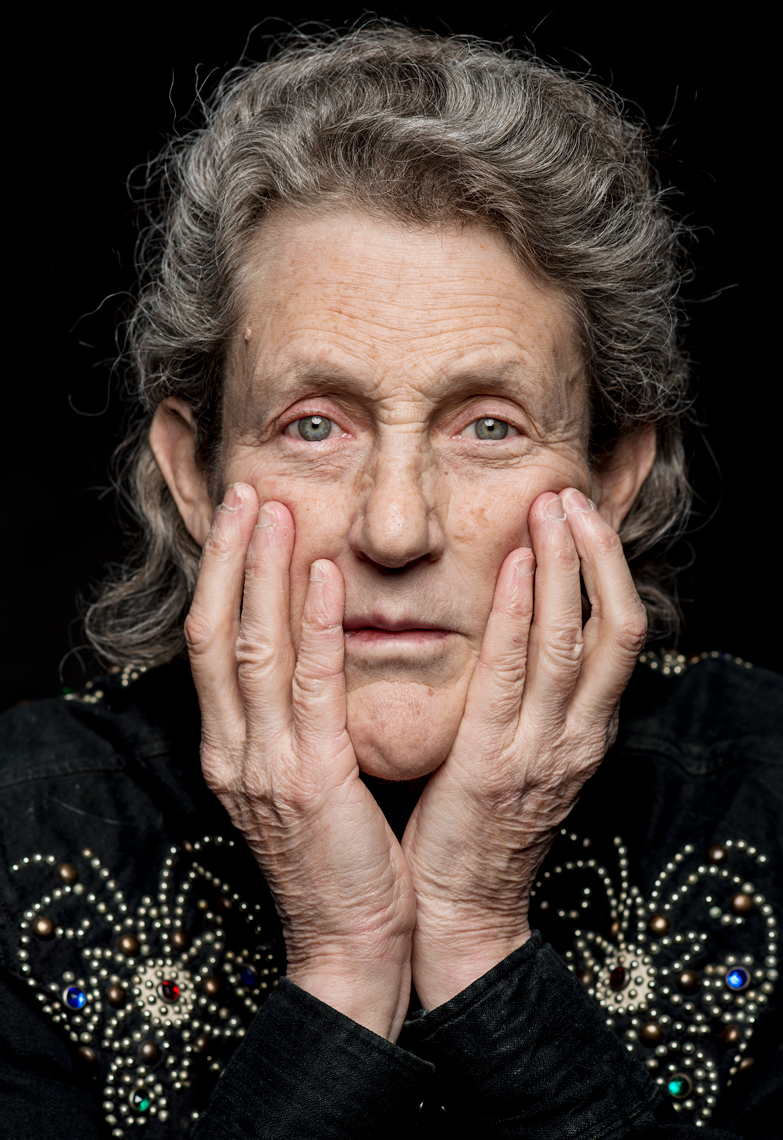 Temple_Grandin_Portrait